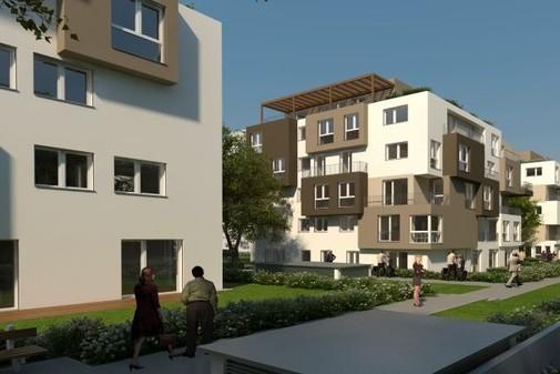 Nőhet még tovább az új lakások ára?