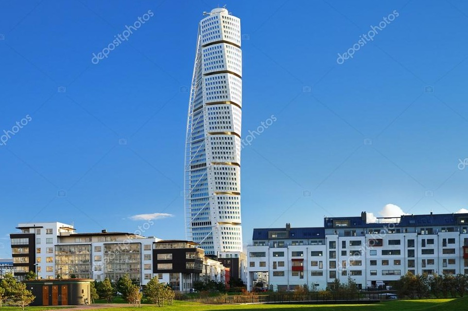"Újabb felhőkarcolóval ""riogatnak"" a Váci úton"