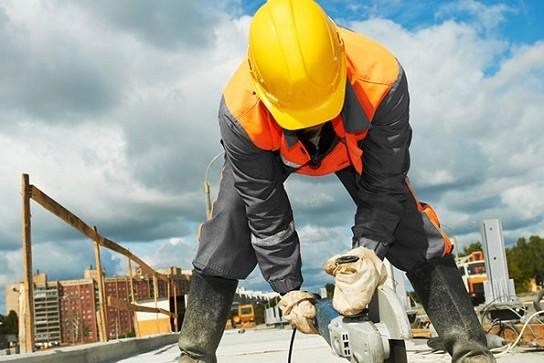 Hivatalos: januártól indul az építőipari cégek támogatása