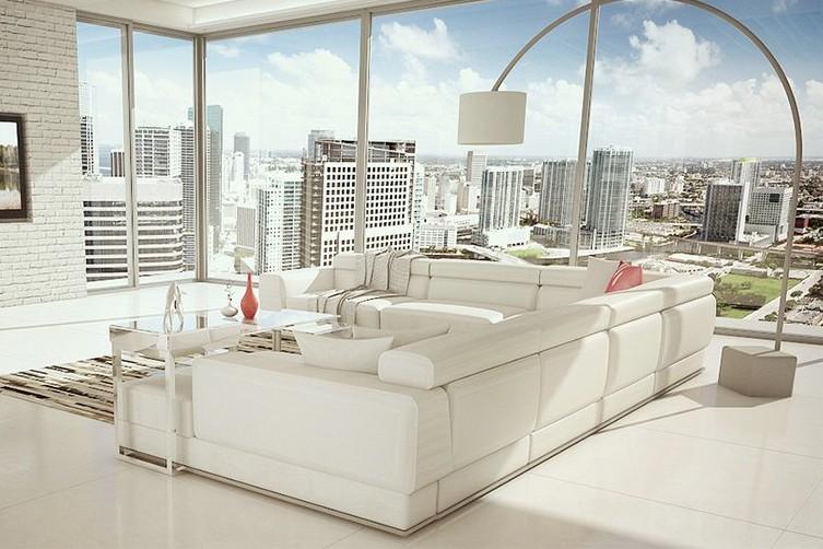 Mielőtt beleugranál egy lakásvásárlásba, nézd meg, hol csinálhatod a legjobb üzletet!
