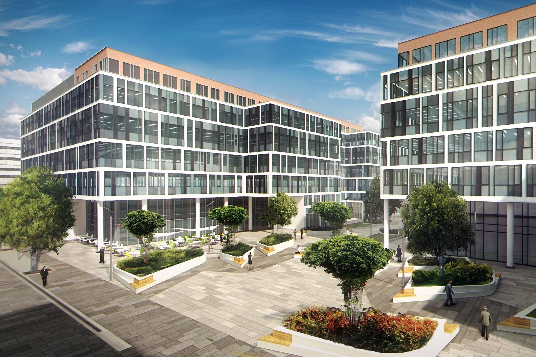 2018 is az ingatlanpiac éve lesz?