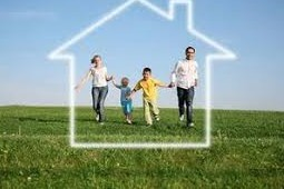 Változik a CSOK: tovább pöröghet az ingatlanpiac