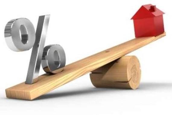 Tízből négy új fix kamatozású lakáshitel már fogyasztóbarát