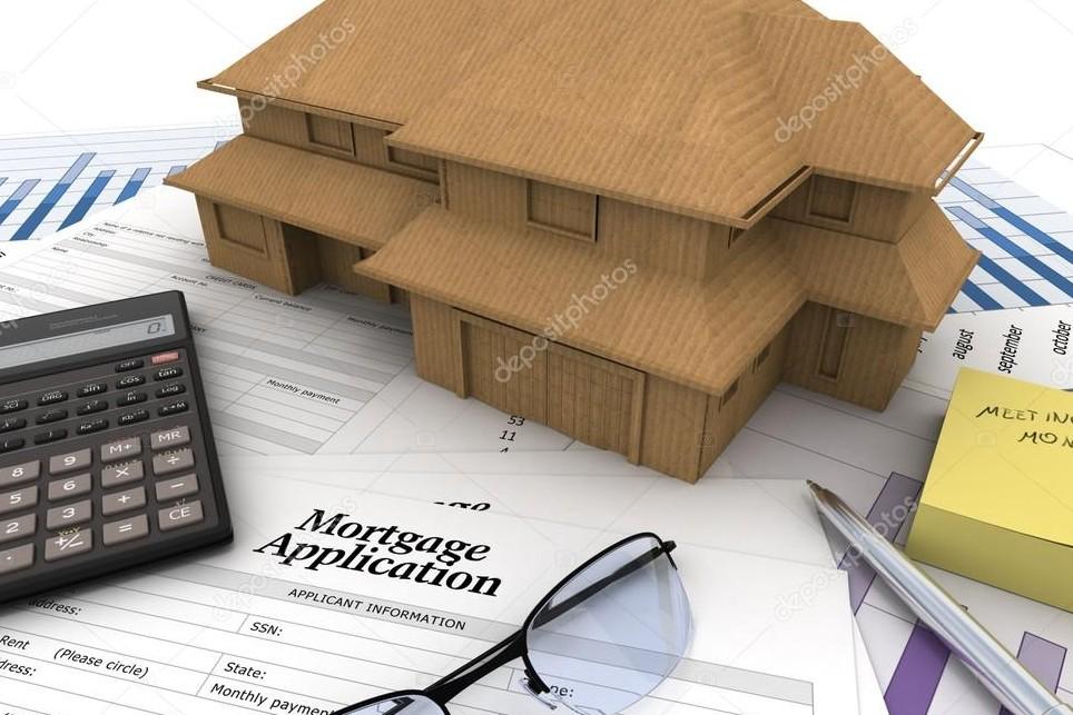 Tovább pezseg az ingatlanpiac – Mennyi idő alatt lehet eladni egy lakást?