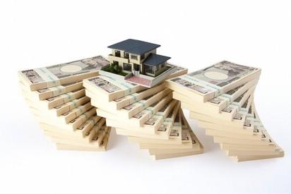 Nap mint nap megkapjuk a kérdést, hogy meddig fognak emelkedni az ingatlanárak