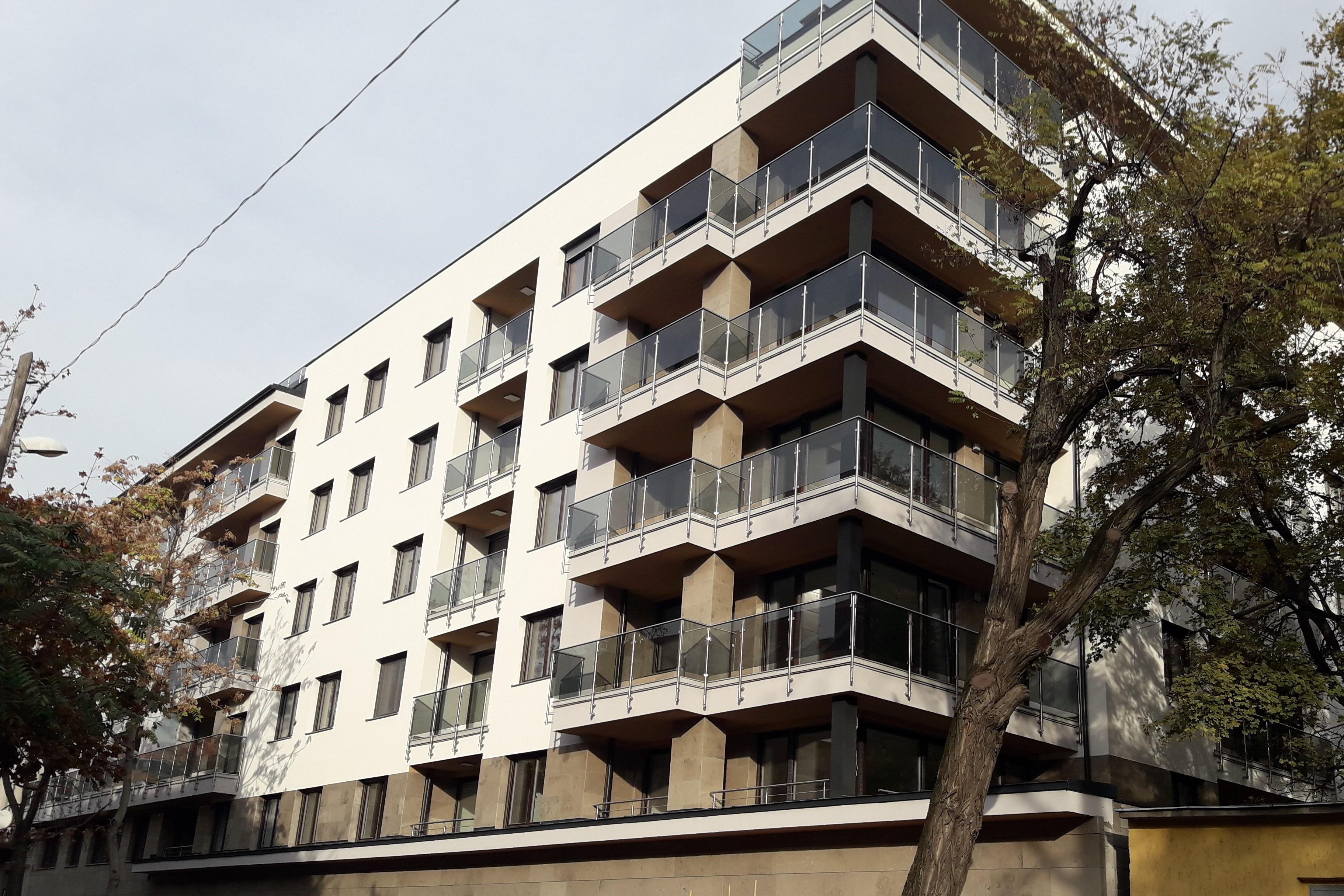 új lakás áfa