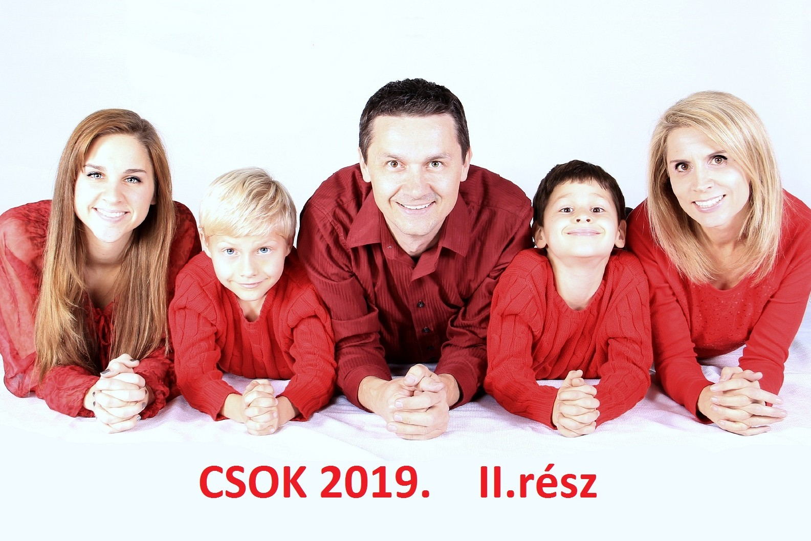 csok 2019, lakáscentrum.hu
