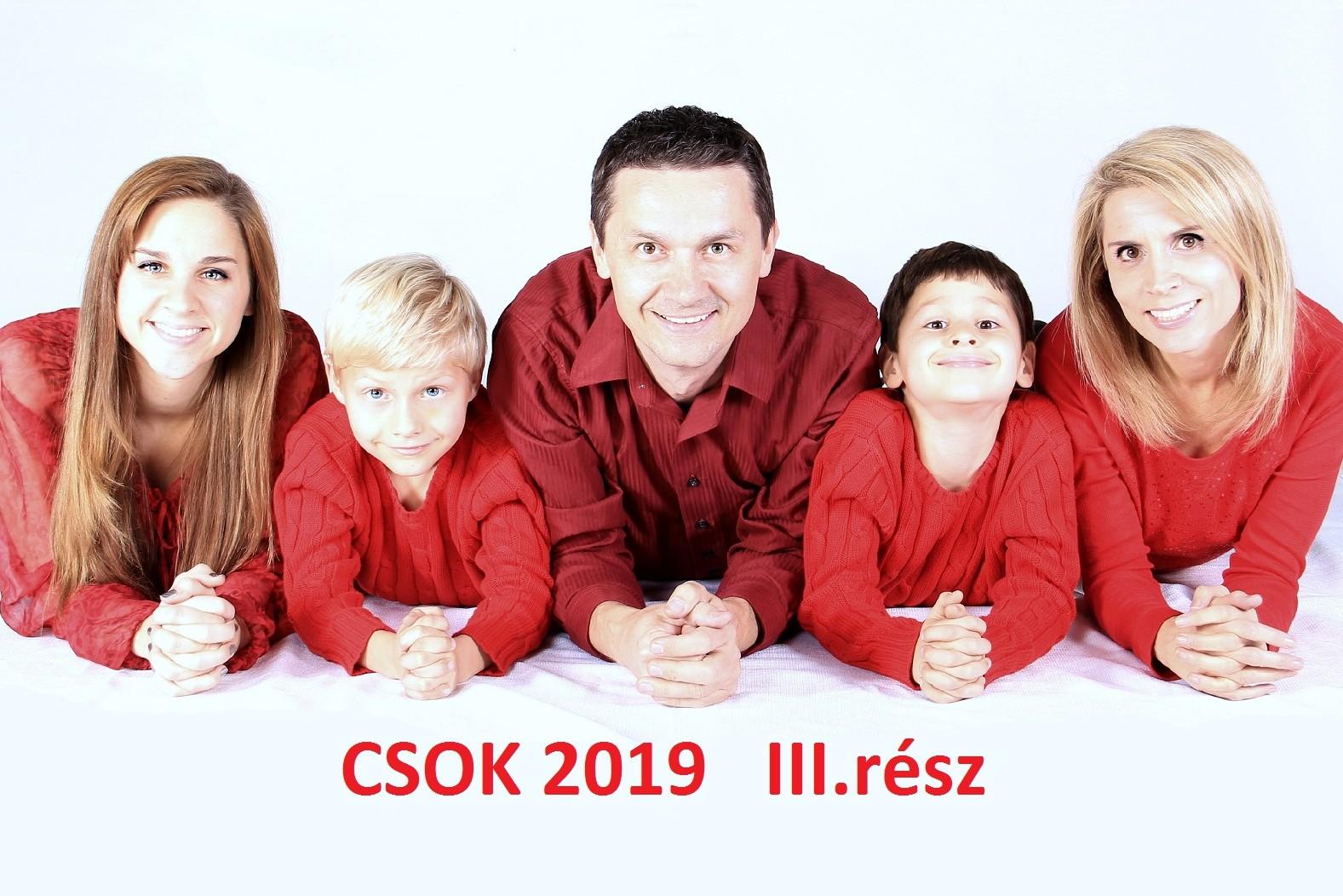 CSOK lakás hitel lakascentrum.hu