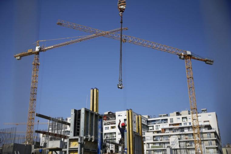újépítésű lakás áfa