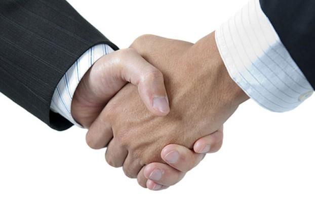 eladó lakás adásvételi szerződéskötés
