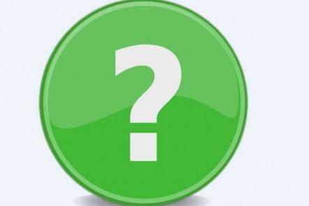 Mi lehet rejtett hiba egy ingatlannál?