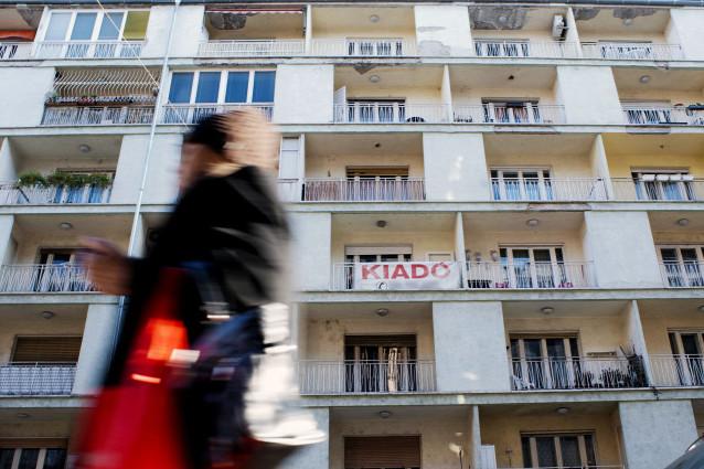 lakás piaci árak