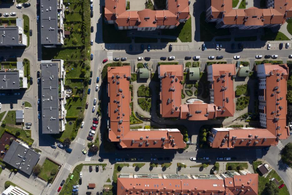 lakásárak