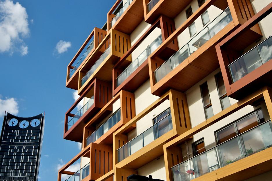 Így vehetsz lakást biztonságosan a koronavírus-járvány idején