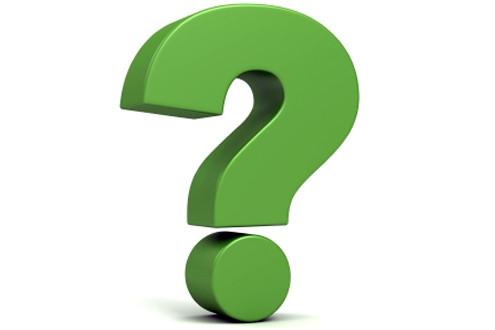 Késedelmi kamat útmutató: kinek, mennyit és mikor kell fizetni?