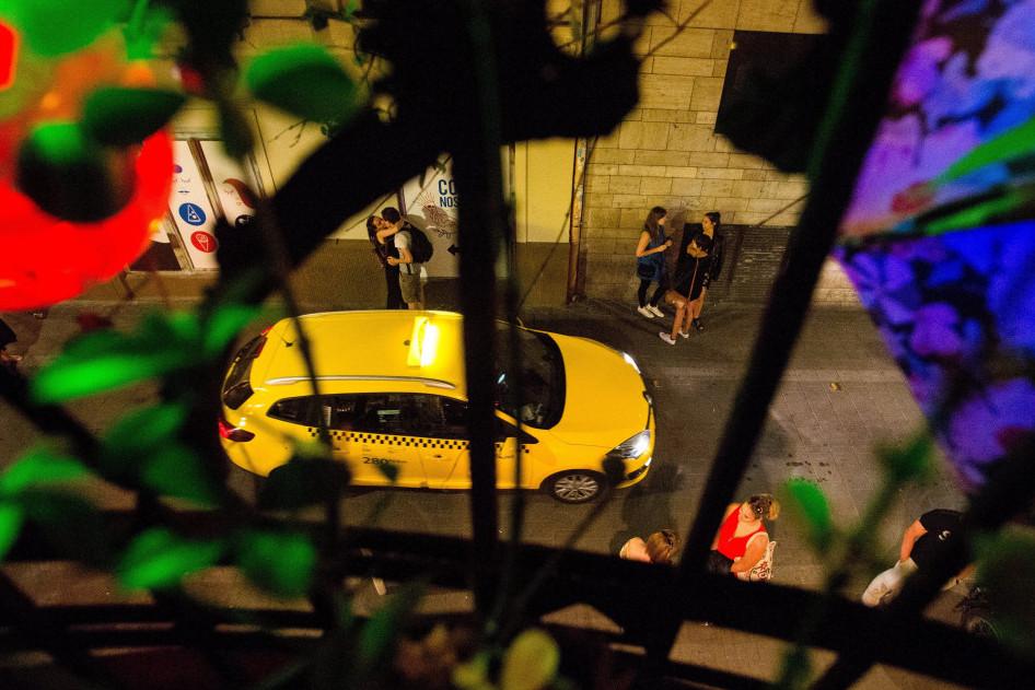 lakás árak Budapesten