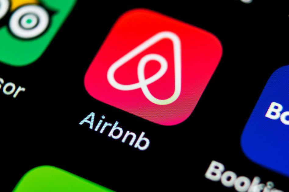 Airbnb: beadták a törvényt, aminek eredményeként jöhet az önkormányzati korlátozás