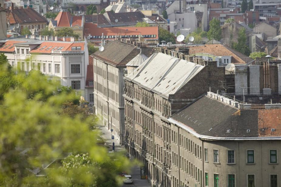 Mennyit fog érni a budapesti lakásod egy év múlva? – Megszólaltak a szakértők