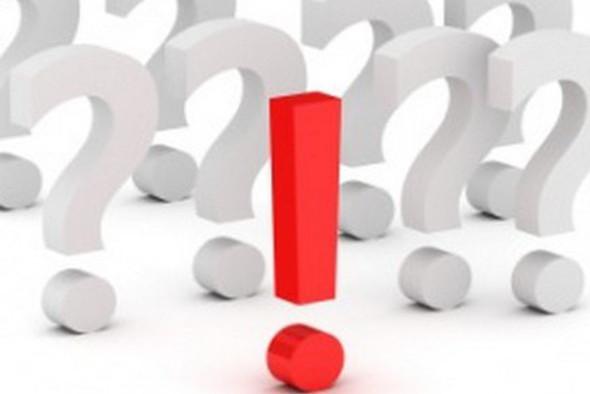Jogszerű vagy jogsértő perbeli bizonyíték? Bármi felhasználható?