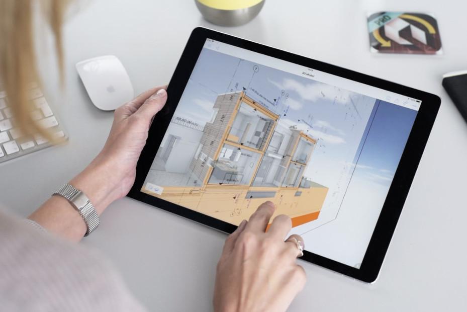 lakás, ház tervezés