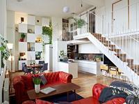 használt lakás, lakás, budapesti lakás, eladó lakás, lakáshelyzet,