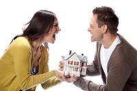 Tulajdonjog, közös tulajdon, lakás, ingatlan