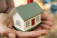 albérlet, kiadó ingatlan, lakásvásárlás, beruházás