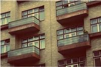 erkélyes lakás, eladó a lakásom, erkélyes lakás