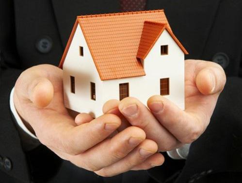 ingatlan értékbecslés, vagyonértékelés