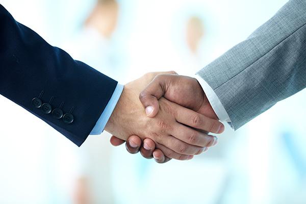 Vállalkozásoknak értékbecslés, vagyonértékelés