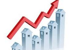 Tovább nő a kereslet a lakásokra