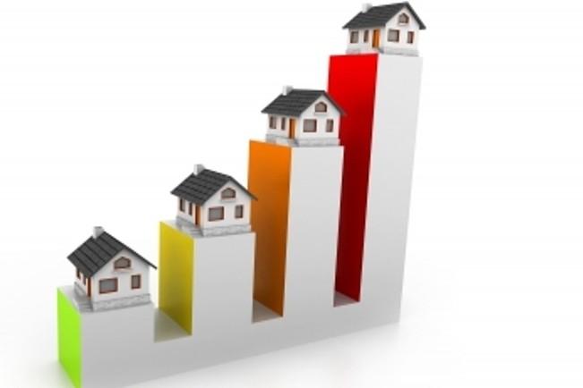 Meddig emelkednek a lakásárak ?