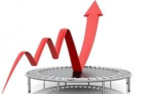 Zuglóban is folytatódik az ingatlan áremelkedés