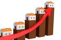 nő a bérbeadó ingatlanok száma
