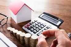 Mennyit fog érni a budapesti lakásod egy év múlva?