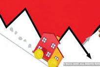 15%-ot csökkentek a lakásbérleti díjak