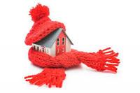 Otthon melege program